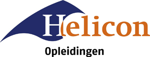 Helicon MBO