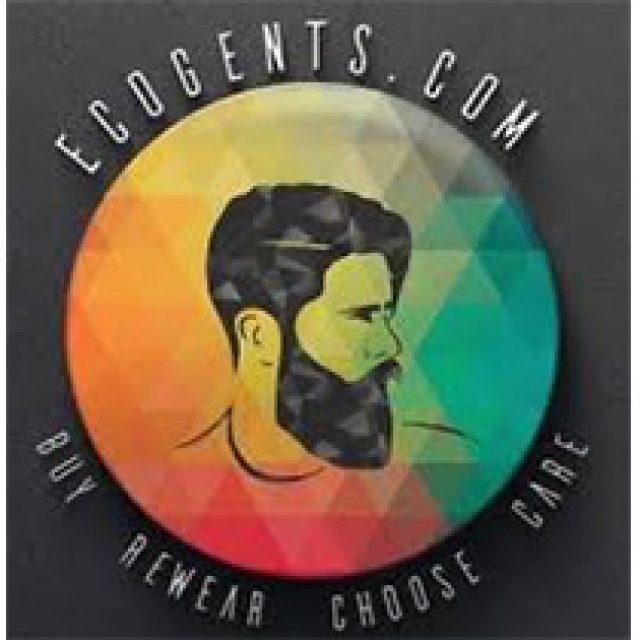 EcoGents