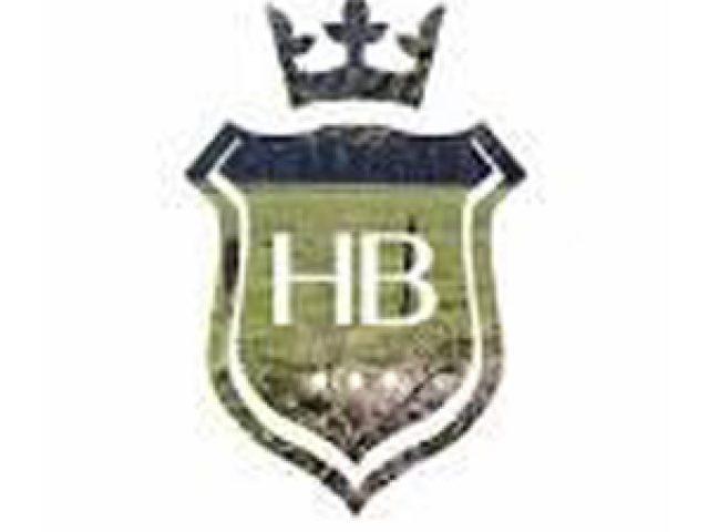 Herenboeren Hart van Brabant