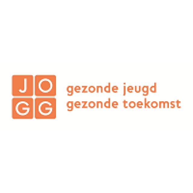 JOGG Tilburg
