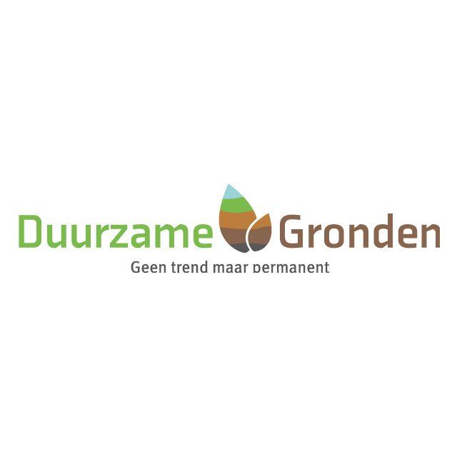Duurzame Gronden Nederland