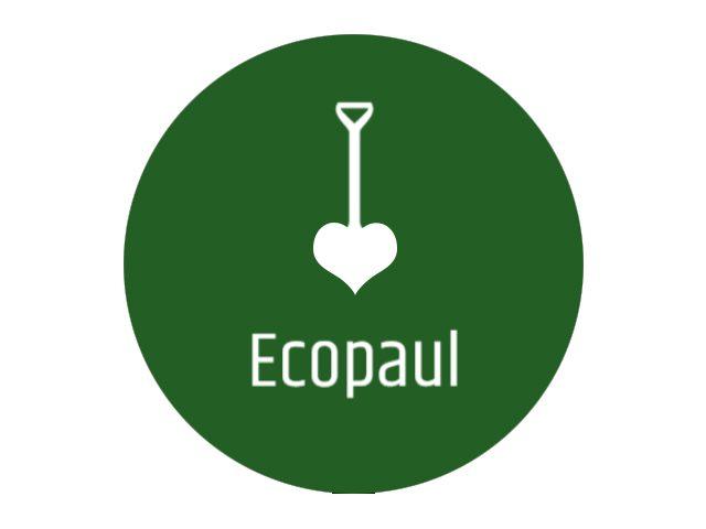 EcoPaul – Ecologisch Tuinier, Milieu-Econoom