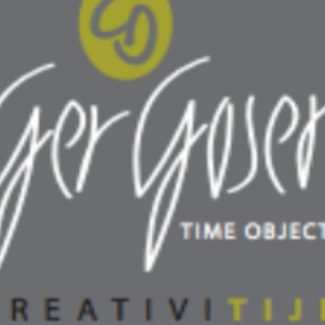 Kreativitijd