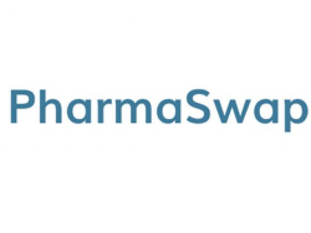 PharmaSwap