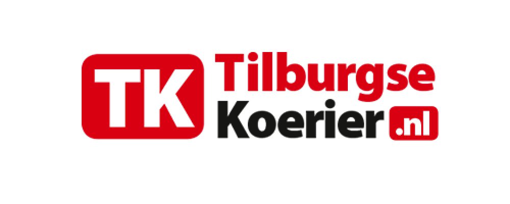 Tilburg lanceert circulair online platform
