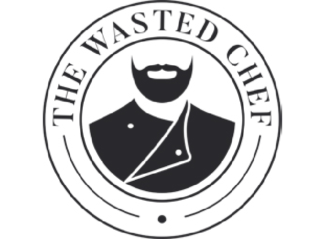 The Wasted Chef