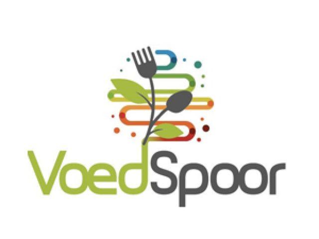 Stichting Voedspoor