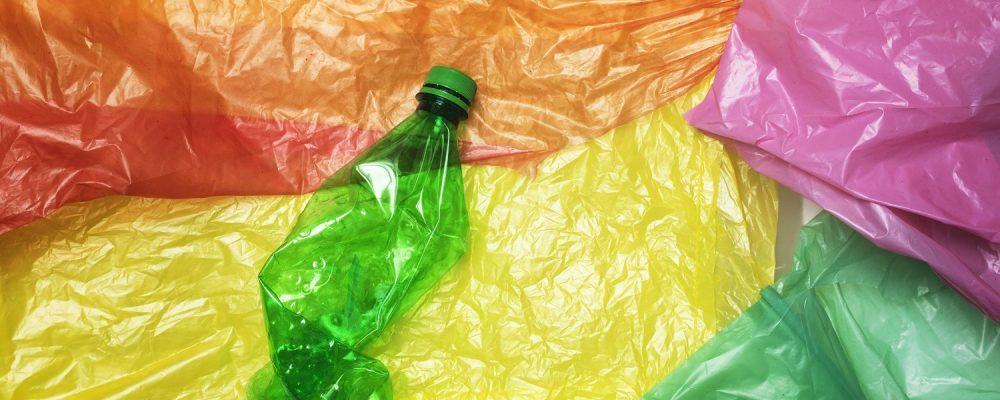 Circulair plastic: wat is het en waarom is het zo belangrijk?