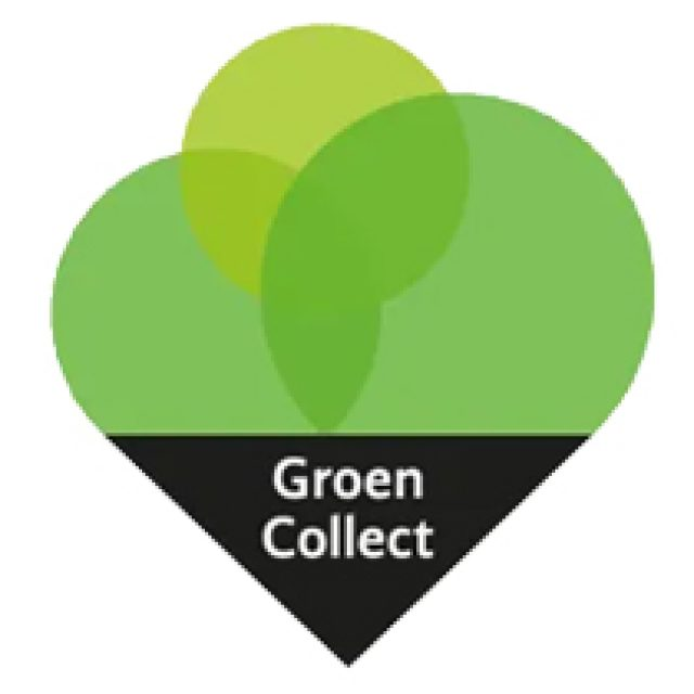 GroenCollect BV