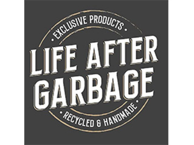 Life After Garbage