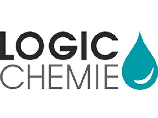 Logic Chemie B.V.