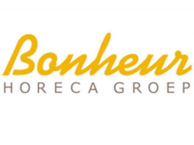 Bonheur Horeca Groep
