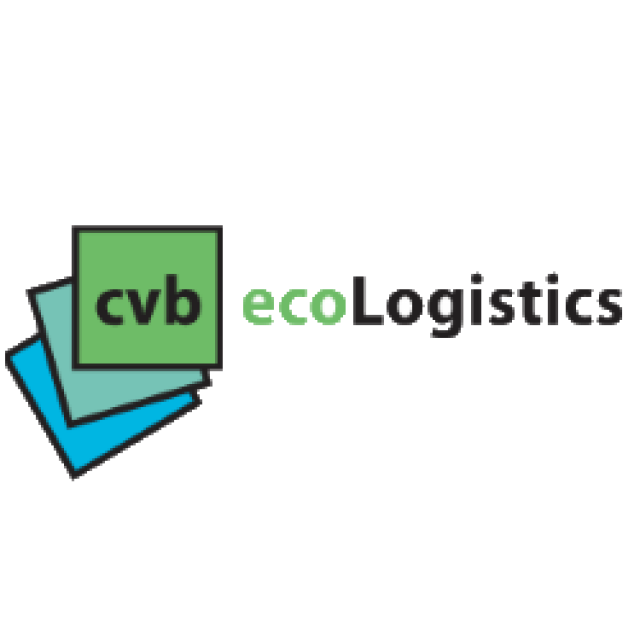 CVB Ecologistics