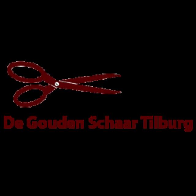 De Gouden Schaar