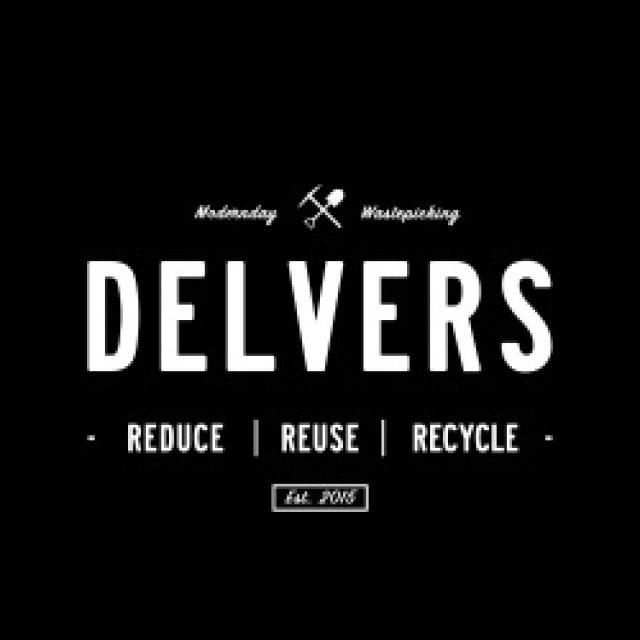 Delvers