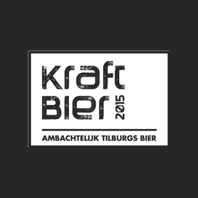 Kraftbier
