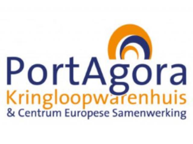 Portagora