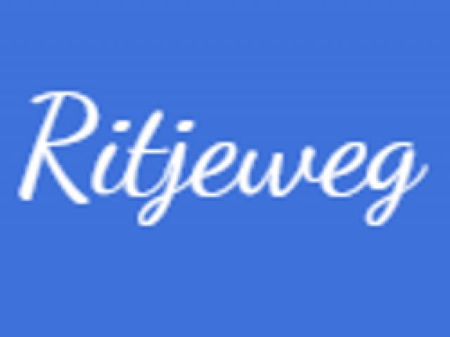 Ritjeweg