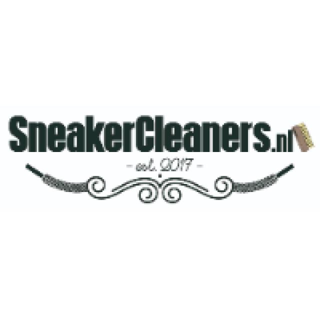 SneakerCleaners