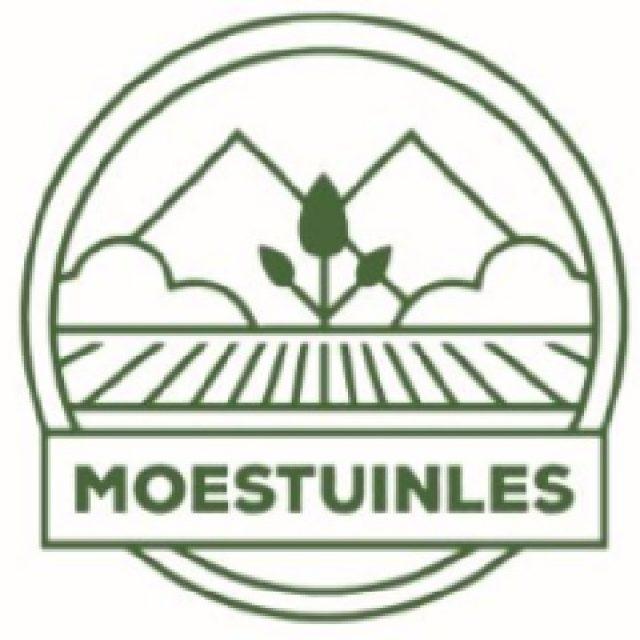MoestuinLes