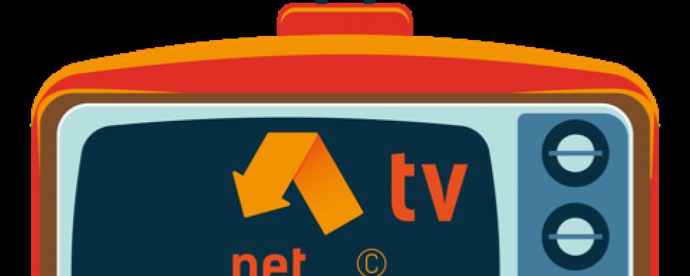Nieuw: PETpretTV – samen thuis pret maken met PET