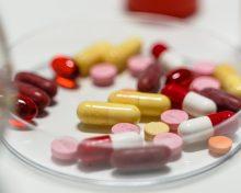 PharmaSwap krijgt toestemming IGJ voor opschalen