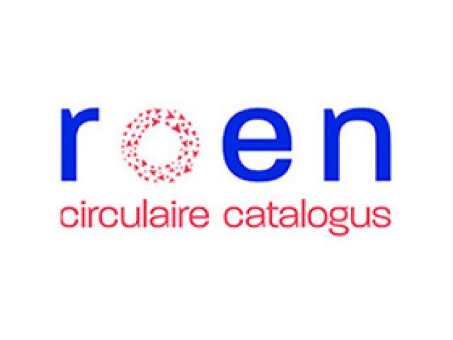 Roen Circulaire Catalogus