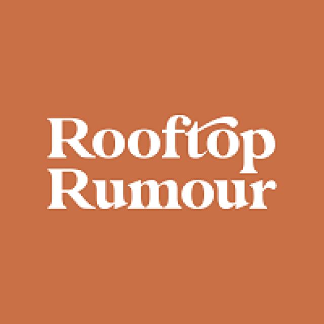Rooftop Rumour