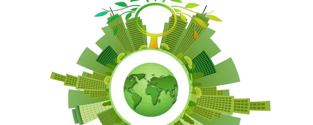 8 circulaire tips voor overheidsorganisaties
