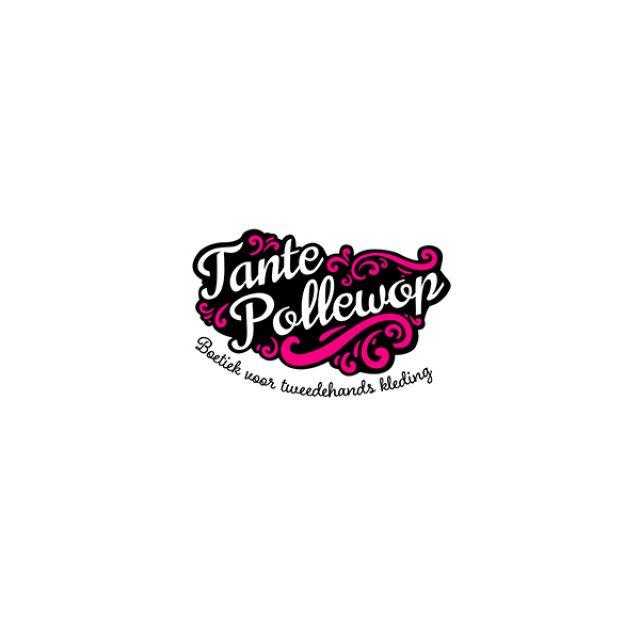 Tante Pollewop