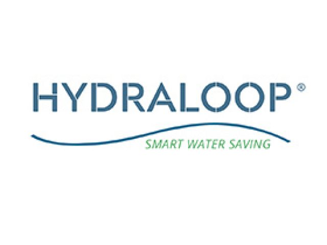 Hydraloop Systems