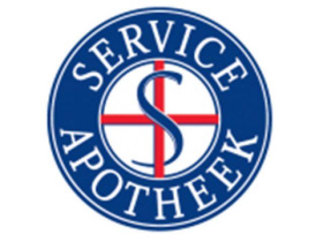 Slotervaart Apotheek BV