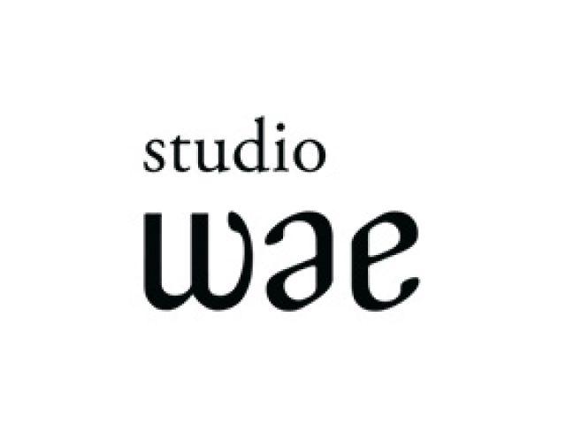 Studio Wae