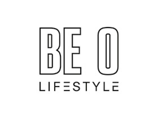 BE O Lifestyle