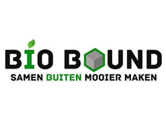 Bio Bound