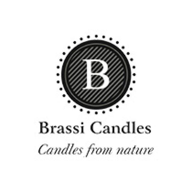 BrassiCandles