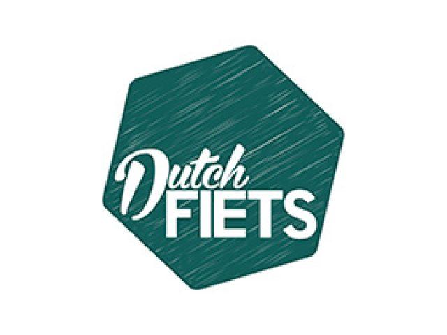 DutchFiets