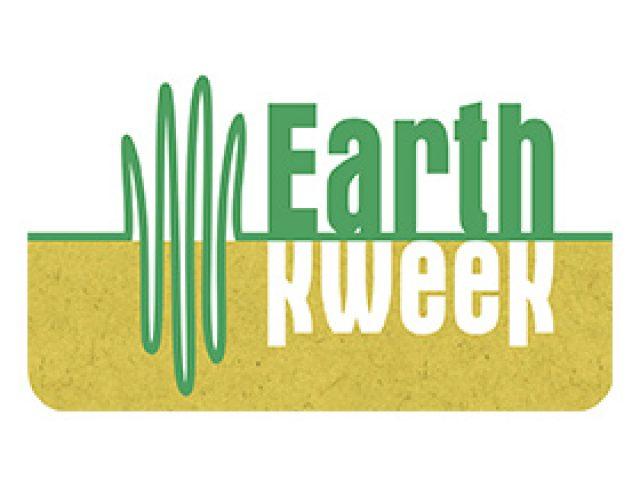 Earth Kweek