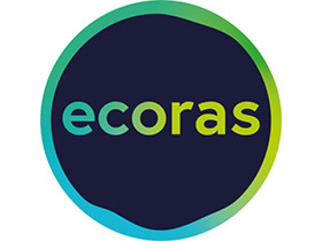 Ecoras