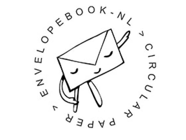 EnvelopeBook
