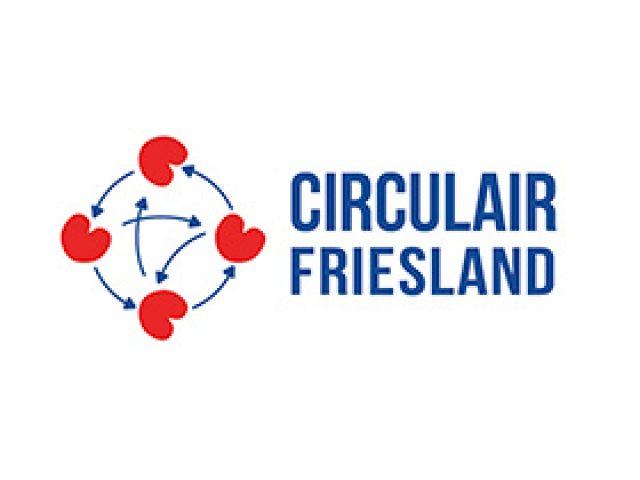 Vereniging Circulair Friesland
