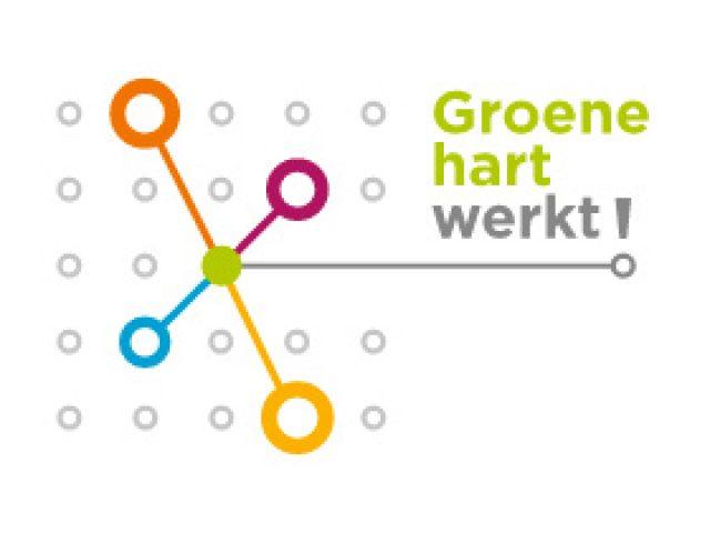 Groene Hart Werkt!
