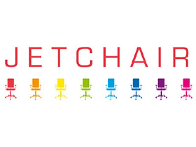 Jetchair