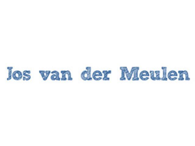 Jos van der Meulen