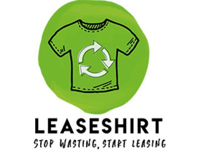 LeaseShirt