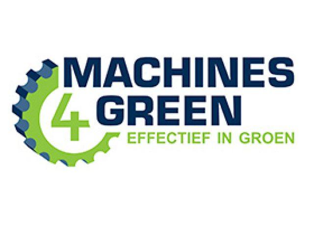 Machines4Green