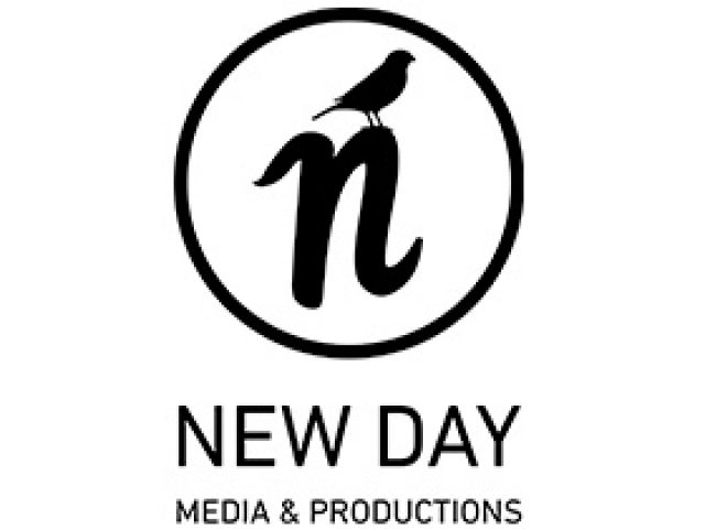 New Day Media & Productions