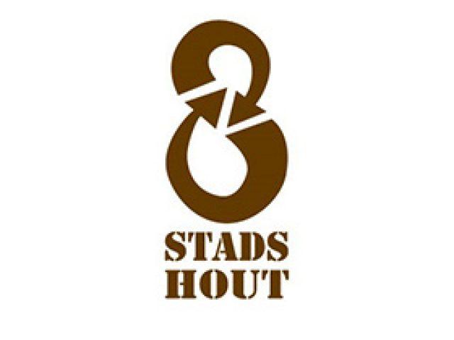 Stichting Stadshout