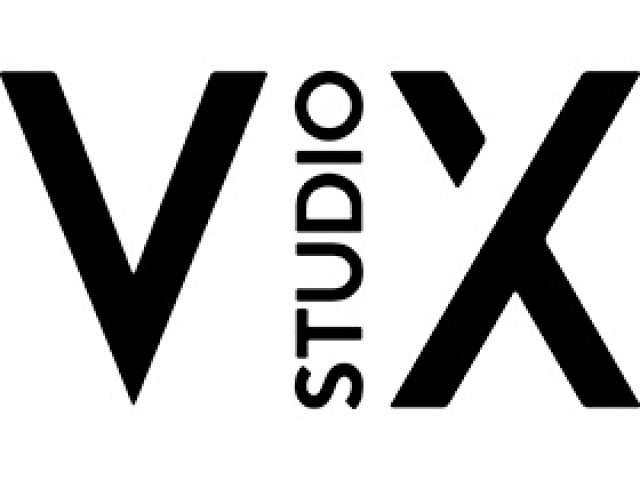 StudioVIX