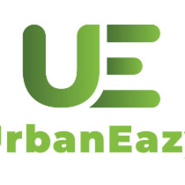 UrbanEazy